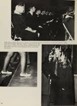 1970 Republic High School Yearbook Page 202 & 203