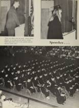 1970 Republic High School Yearbook Page 204 & 205