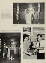 1970 Republic High School Yearbook Page 206 & 207