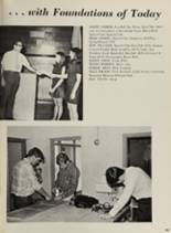 1970 Republic High School Yearbook Page 210 & 211