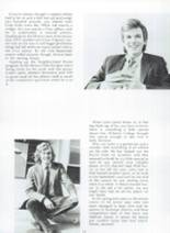 1973 Cincinnati Country Day Yearbook Page 24 & 25