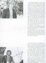 1973 Cincinnati Country Day Yearbook Page 40 & 41