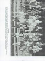 1973 Cincinnati Country Day Yearbook Page 48 & 49