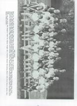 1973 Cincinnati Country Day Yearbook Page 52 & 53