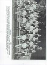 1973 Cincinnati Country Day Yearbook Page 56 & 57
