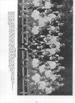 1973 Cincinnati Country Day Yearbook Page 58 & 59