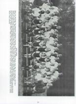 1973 Cincinnati Country Day Yearbook Page 60 & 61