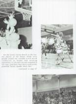 1973 Cincinnati Country Day Yearbook Page 66 & 67