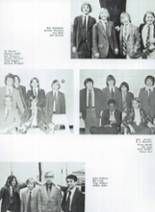 1973 Cincinnati Country Day Yearbook Page 70 & 71