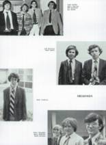 1973 Cincinnati Country Day Yearbook Page 78 & 79
