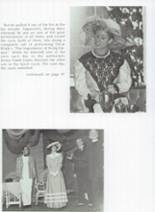 1973 Cincinnati Country Day Yearbook Page 96 & 97