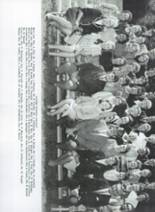 1973 Cincinnati Country Day Yearbook Page 112 & 113
