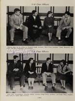 1952 Eastern High School Yearbook Page 146 & 147