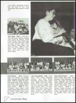 1992 Johnston High School Yearbook Page 14 & 15