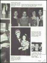 1992 Johnston High School Yearbook Page 38 & 39