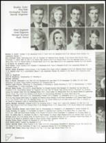 1992 Johnston High School Yearbook Page 94 & 95