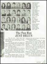 1992 Johnston High School Yearbook Page 104 & 105