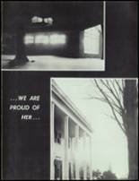 1966 Hawken School Yearbook Page 22 & 23