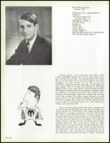 1966 Hawken School Yearbook Page 52 & 53