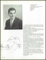 1966 Hawken School Yearbook Page 78 & 79