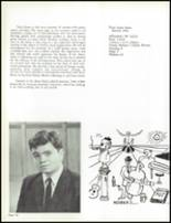 1966 Hawken School Yearbook Page 82 & 83