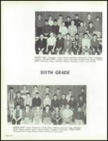 1966 Hawken School Yearbook Page 114 & 115