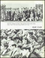 1966 Hawken School Yearbook Page 134 & 135