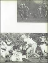 1966 Hawken School Yearbook Page 146 & 147