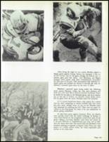 1966 Hawken School Yearbook Page 148 & 149