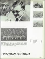 1966 Hawken School Yearbook Page 150 & 151