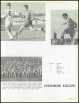 1966 Hawken School Yearbook Page 158 & 159