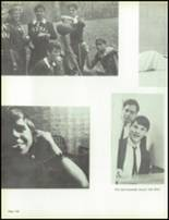 1966 Hawken School Yearbook Page 196 & 197