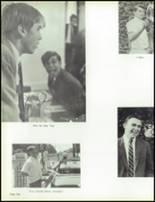 1966 Hawken School Yearbook Page 198 & 199