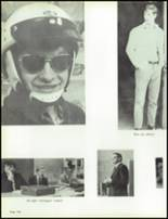 1966 Hawken School Yearbook Page 200 & 201