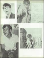 1966 Hawken School Yearbook Page 214 & 215