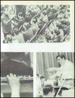 1966 Hawken School Yearbook Page 290 & 291