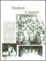 1999 Jacksonville High School Yearbook Page 174 & 175