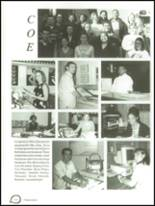 1999 Jacksonville High School Yearbook Page 178 & 179