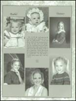 1999 Jacksonville High School Yearbook Page 240 & 241