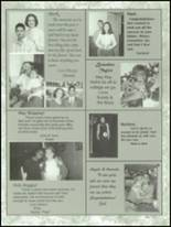1999 Jacksonville High School Yearbook Page 250 & 251