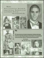 1999 Jacksonville High School Yearbook Page 258 & 259