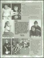 1999 Jacksonville High School Yearbook Page 270 & 271