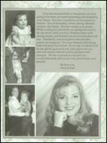 1999 Jacksonville High School Yearbook Page 274 & 275
