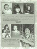1999 Jacksonville High School Yearbook Page 276 & 277