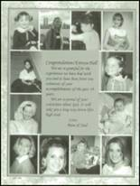 1999 Jacksonville High School Yearbook Page 284 & 285
