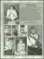 1999 Jacksonville High School Yearbook Page 298 & 299