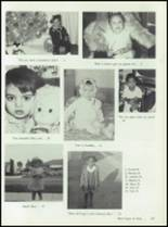 1986 King-Drew Medical Magnet High School Yearbook Page 14 & 15