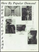 1986 King-Drew Medical Magnet High School Yearbook Page 20 & 21