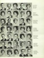 1964 Parsons High School Yearbook Page 84 & 85