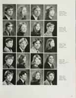 1975 Anderson Union High School Yearbook Page 34 & 35
